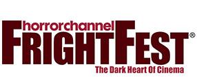 Frightfest-2017-logo