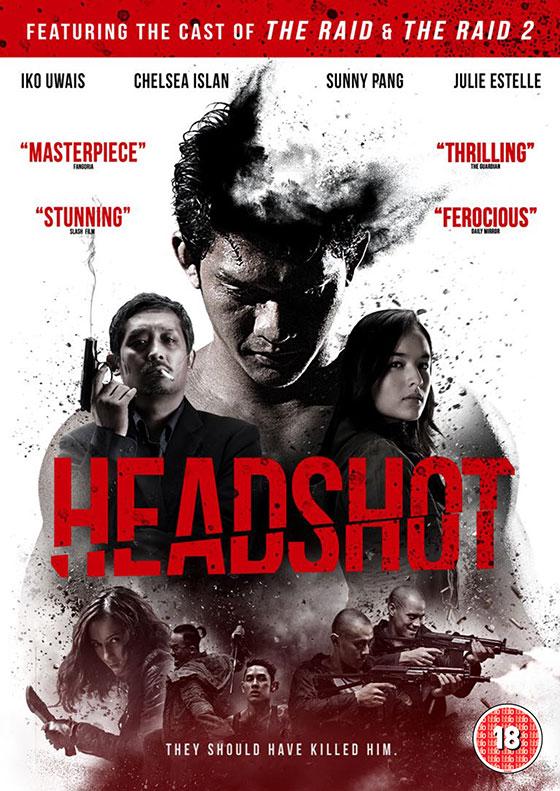 Headshot_DVD_2D