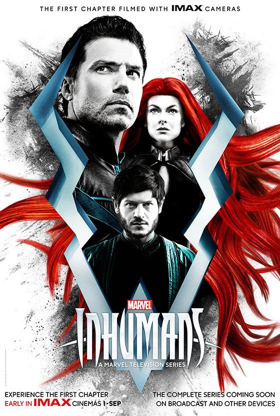 IMAX_TuneIn_INTL_INHUMANS