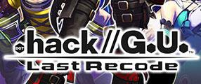 Last_Recode-logo