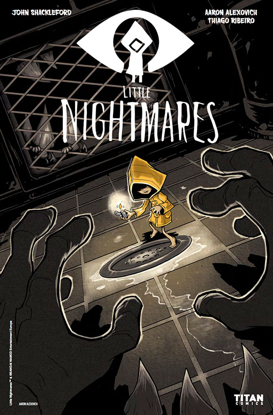 Little_Nightmares_1_Cvr-A