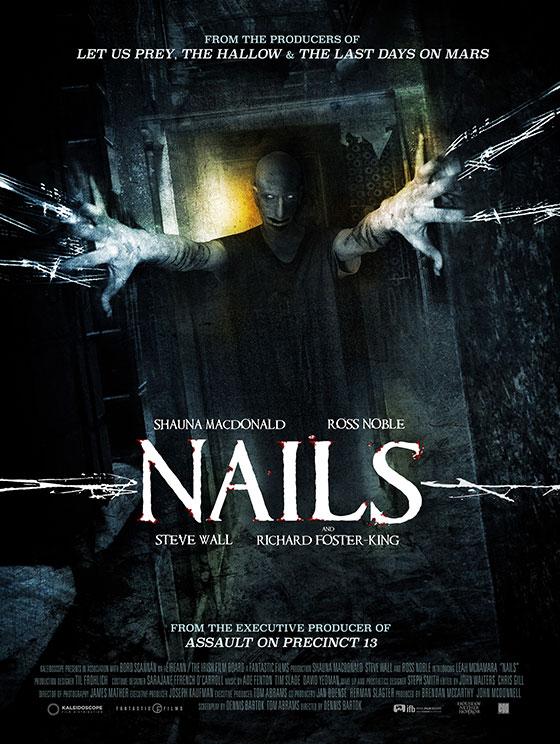Nails_Poster