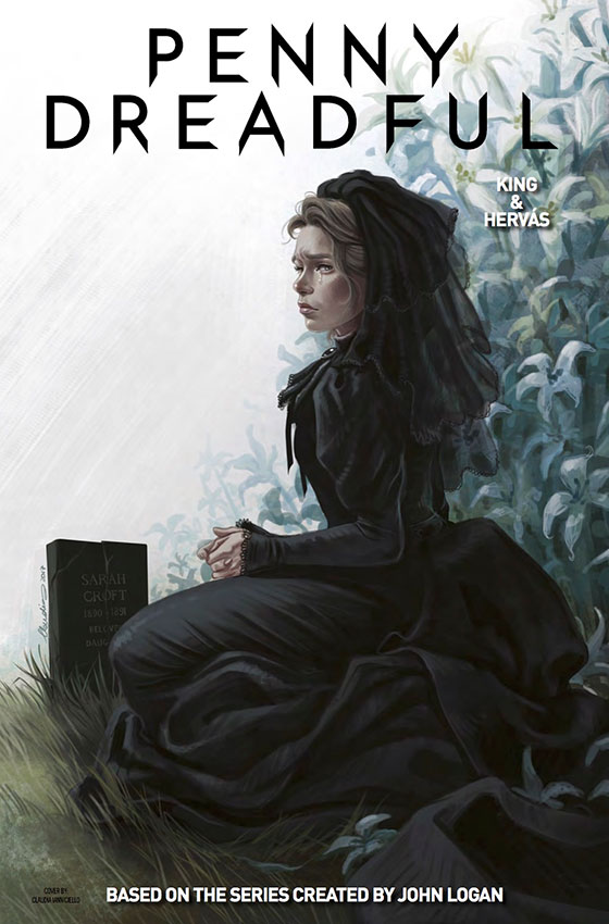 PennyDreadful_2_3_Cover-A