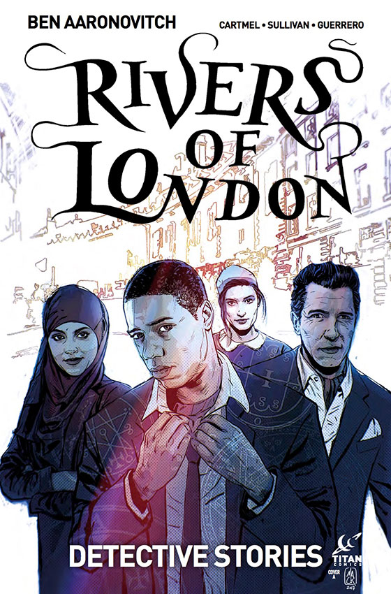Rivers_Of_London_4_1_Cover-A