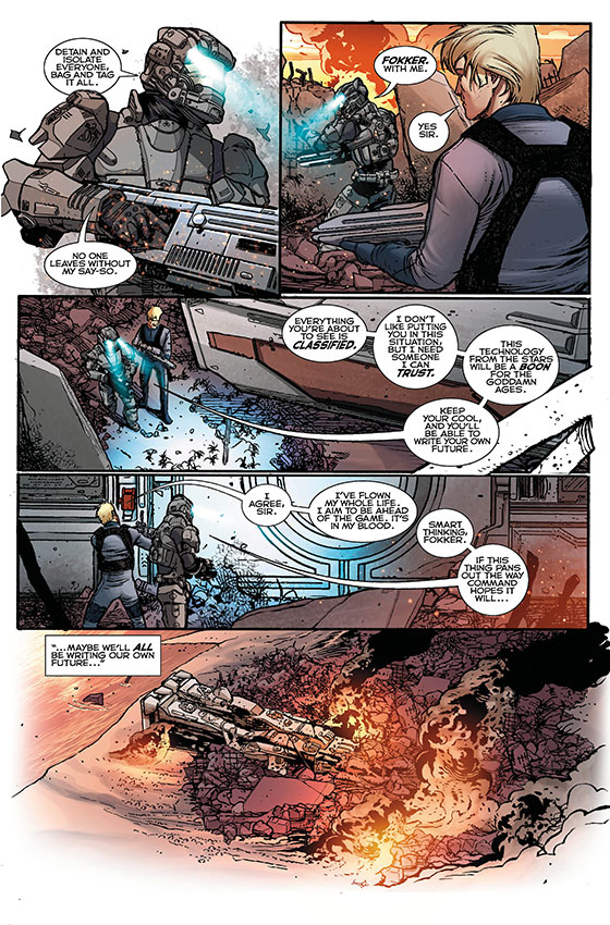 Robotech_1_Page-3