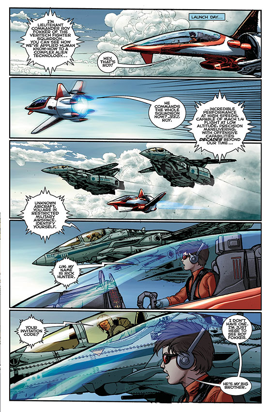 Robotech_1_Page-5