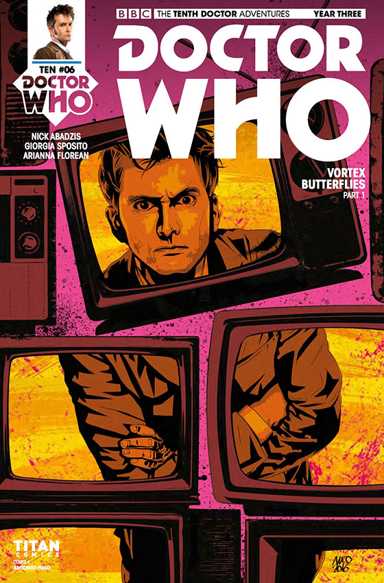 TENTH_DOCTOR_3_6_Cover-A