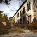 TTOL-External-Asylum-2