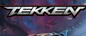 Tekken_2-logo