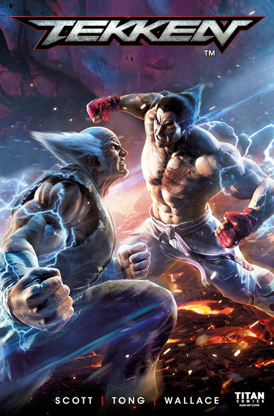 Tekken_2_Cover-A