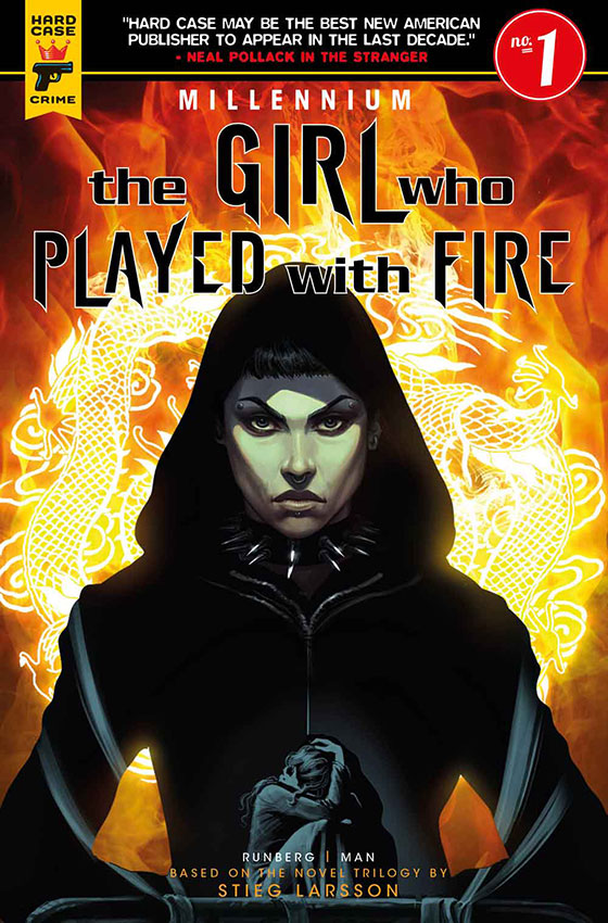 The-Girl-Who-Played-With-Fire-1-Cover-A-Claudia-Ianniciello