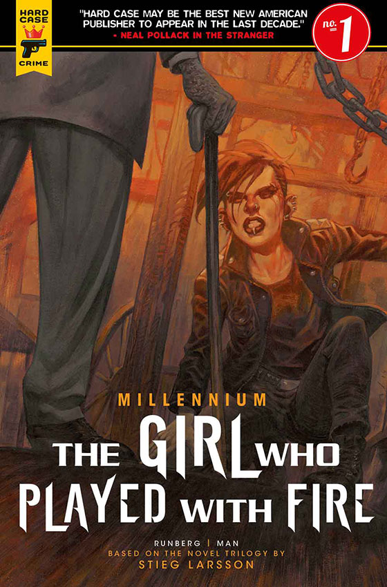 The-Girl-Who-Played-With-Fire-1-Cover-B-French-Book-Cover