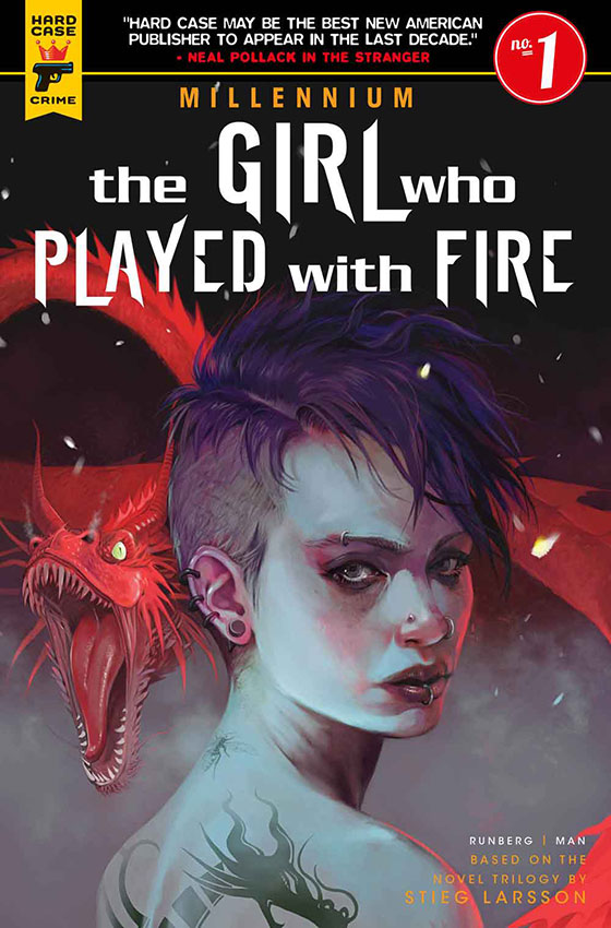 The-Girl-Who-Played-With-Fire-1-Cover-C-Claudia-Caranfa