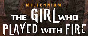 The-Girl-Who-Played-With-Fire-1-logo