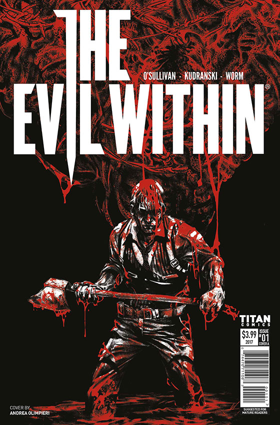 The_Evil_Within_Cover-A-Andrea-Olimpieri