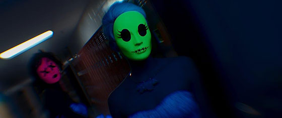 Tragedy-Girls-WEB2