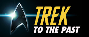 Trek-Past-logo