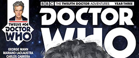 Twelfth_Doctor_3_4-logo