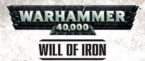 Warhammer_40000_Vol_01-logo