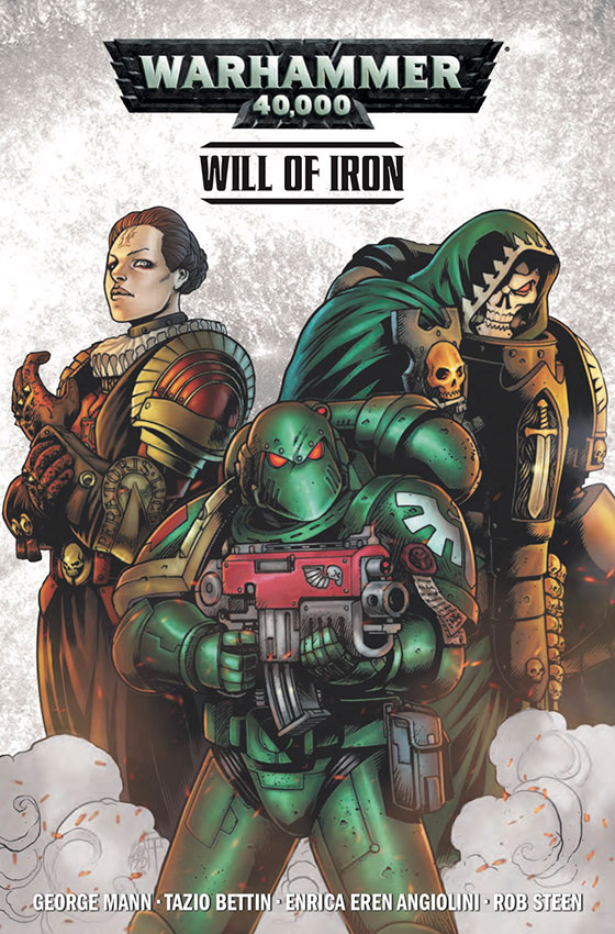 Warhammer_40000_Vol_01_Will_of_Iron_Cover