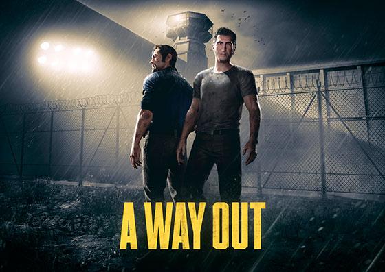 Way-Out_KeyArt_en