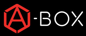 a-box-logo
