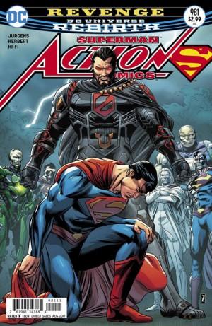 action-comics-981