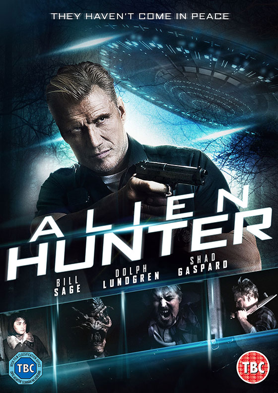 alien-hunter-dvd-cover