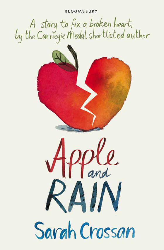 apple-and-rain-cover