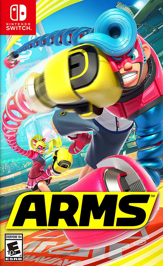 arms-switch-cover
