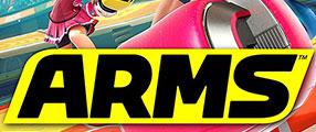 arms-switch-logo