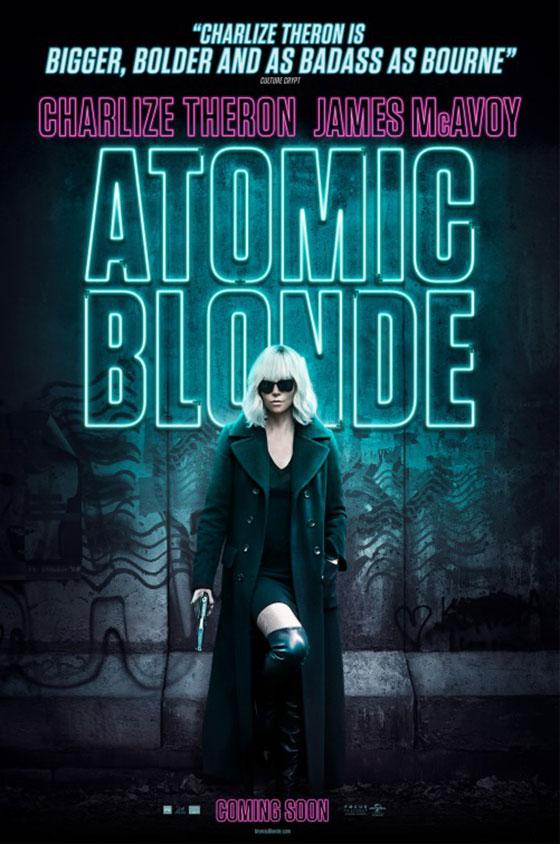 atomic_blonde_ver4