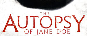 autopsy-jane-doe-dvd-logo