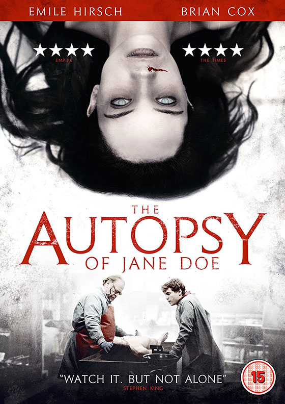 autopsy-jane-doe-dvd
