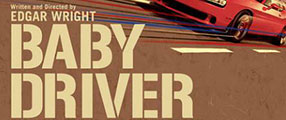 baby-driver-new-poster-crop
