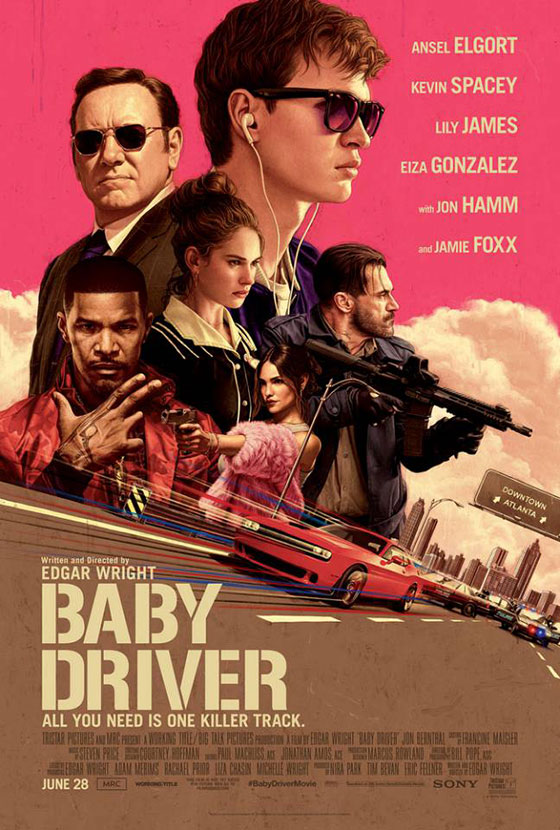 baby-driver-new-poster