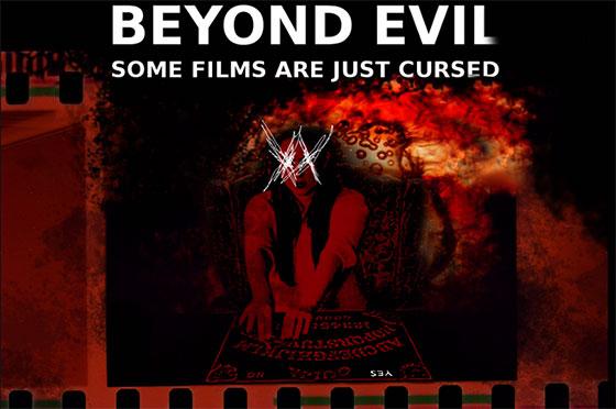 beyond-evil
