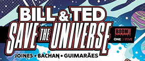 bill-ted-save-the-universe-1-logo