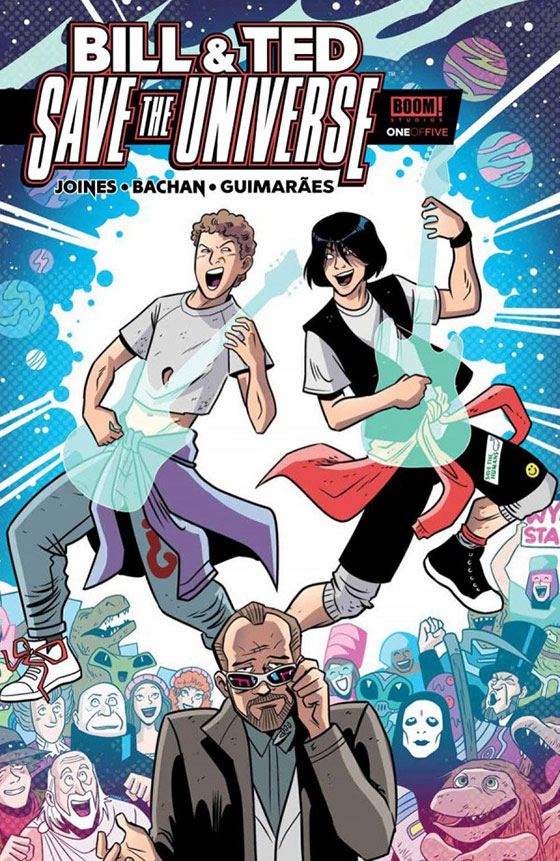 bill-ted-save-the-universe-1