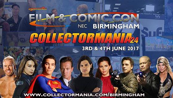 collectormania-24-header