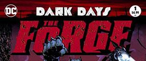 dark-days-the-forge-1-logo