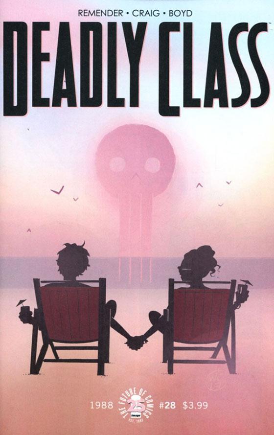 deadly-class-28