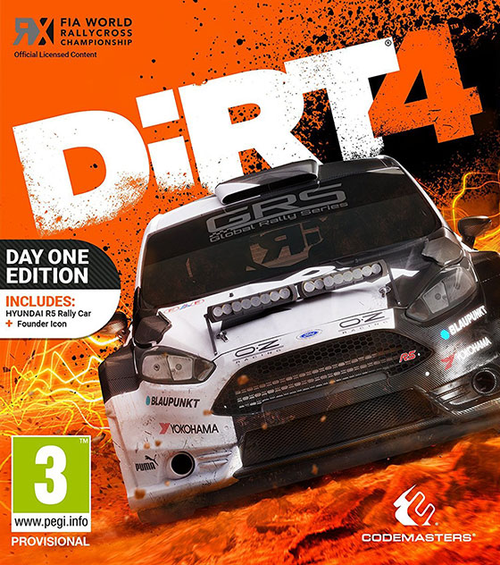 dirt-4-ps4-cover