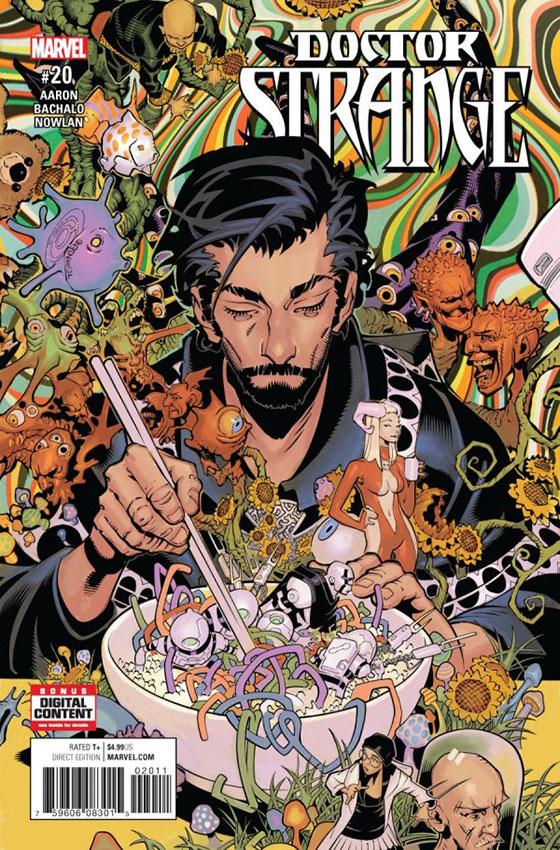 doctor-strange-20-cover