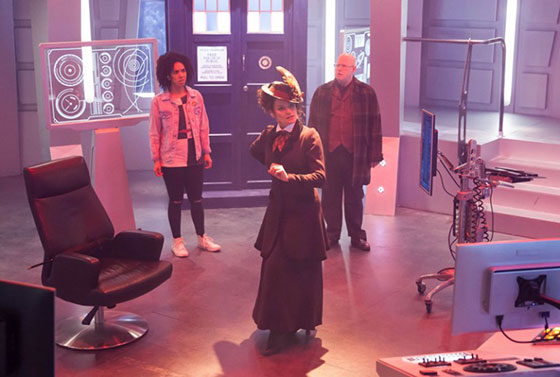 doctor-who-10-11