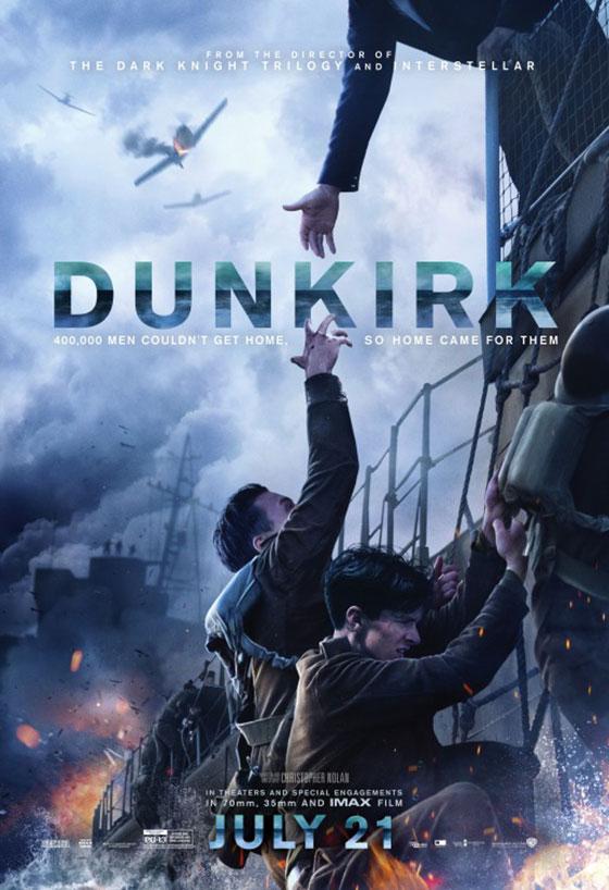 dunkirk_ver9