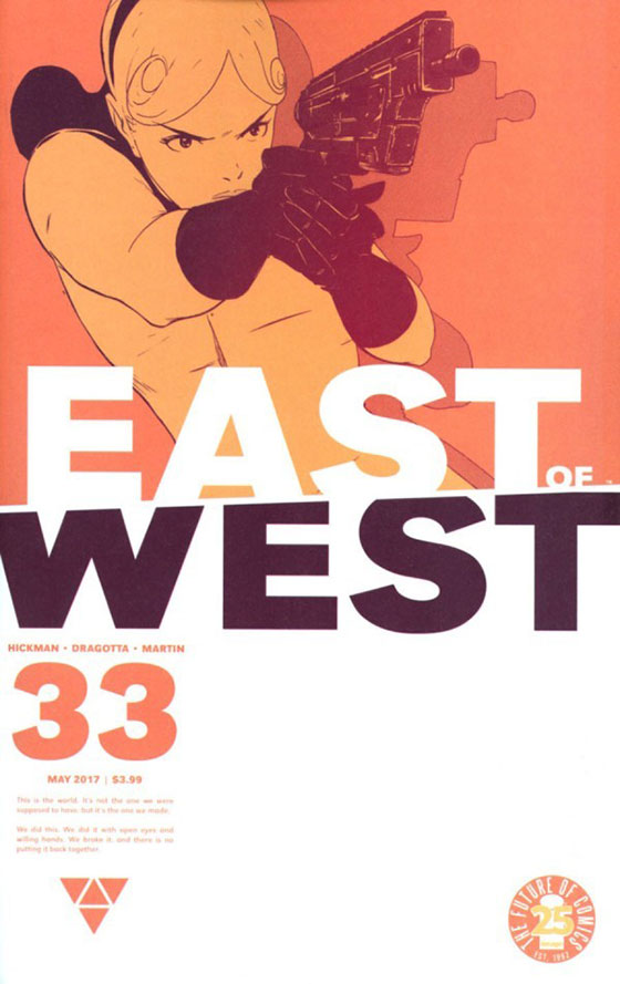 east-of-west-33