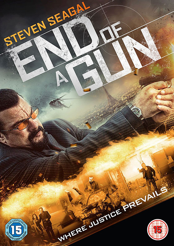 end-of-a-gun-cover