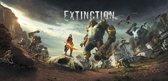 extinction-banner
