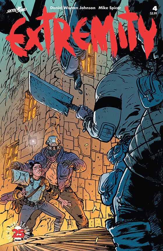 extremity-4-cover